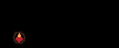 Logo Parafii Niepokalanego Serca Maryi w Skierniewicach